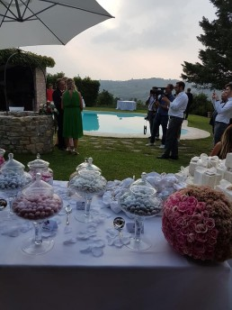 Matrimonio Nino Formicola