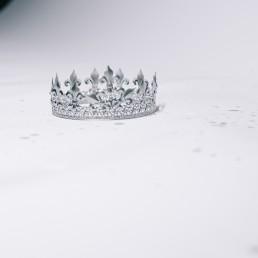 celebrare le nozze d'argento