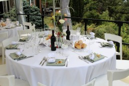 Matrimonio di Nino Formicola