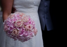 matrimonio colori pastello